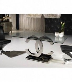 tables de cuisine et de salle manger 3 centrolandia. Black Bedroom Furniture Sets. Home Design Ideas
