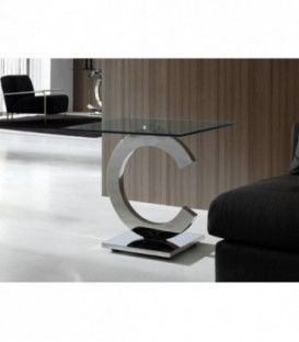 SCHULLER TABLE NOOK 60 CALIMA