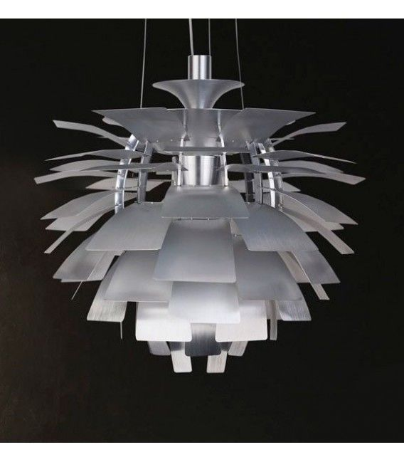 Lampe suspension design for Lampe suspension design