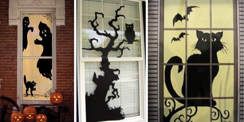 como decorar una casa para halloween blog decoraci n e