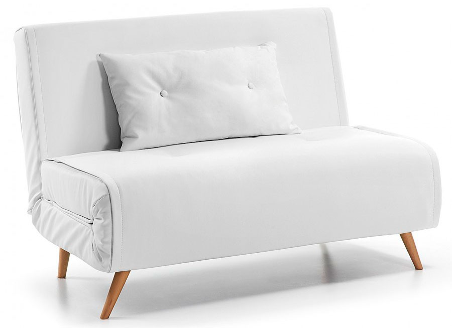 Tendencias en sof s de dise o 2016 blog decoraci n e for Sofa cama 135 ancho